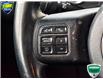 2014 Jeep Wrangler Unlimited Sahara (Stk: 84819) in St. Thomas - Image 21 of 25