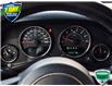 2014 Jeep Wrangler Unlimited Sahara (Stk: 84819) in St. Thomas - Image 23 of 25