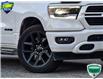 2019 RAM 1500 Sport (Stk: 90415) in St. Thomas - Image 2 of 30