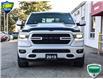 2019 RAM 1500 Sport (Stk: 90415) in St. Thomas - Image 4 of 30