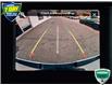 2019 RAM 1500 Sport (Stk: 90415) in St. Thomas - Image 25 of 30
