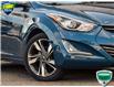 2015 Hyundai Elantra GL (Stk: 97856Z) in St. Thomas - Image 4 of 30