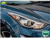 2015 Hyundai Elantra GL (Stk: 97856Z) in St. Thomas - Image 5 of 30