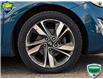 2015 Hyundai Elantra GL (Stk: 97856Z) in St. Thomas - Image 8 of 30