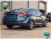 2015 Hyundai Elantra GL (Stk: 97856Z) in St. Thomas - Image 9 of 30