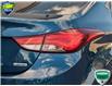 2015 Hyundai Elantra GL (Stk: 97856Z) in St. Thomas - Image 10 of 30