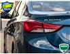 2015 Hyundai Elantra GL (Stk: 97856Z) in St. Thomas - Image 12 of 30