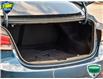2015 Hyundai Elantra GL (Stk: 97856Z) in St. Thomas - Image 13 of 30