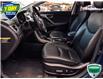 2015 Hyundai Elantra GL (Stk: 97856Z) in St. Thomas - Image 15 of 30