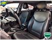 2015 Hyundai Elantra GL (Stk: 97856Z) in St. Thomas - Image 16 of 30
