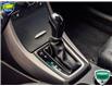 2015 Hyundai Elantra GL (Stk: 97856Z) in St. Thomas - Image 17 of 30