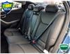 2015 Hyundai Elantra GL (Stk: 97856Z) in St. Thomas - Image 20 of 30