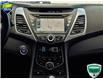 2015 Hyundai Elantra GL (Stk: 97856Z) in St. Thomas - Image 22 of 30
