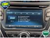 2015 Hyundai Elantra GL (Stk: 97856Z) in St. Thomas - Image 25 of 30