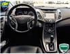 2015 Hyundai Elantra GL (Stk: 97856Z) in St. Thomas - Image 26 of 30