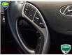 2015 Hyundai Elantra GL (Stk: 97856Z) in St. Thomas - Image 28 of 30