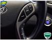 2015 Hyundai Elantra GL (Stk: 97856Z) in St. Thomas - Image 29 of 30