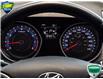 2015 Hyundai Elantra GL (Stk: 97856Z) in St. Thomas - Image 30 of 30