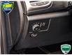 2019 Jeep Grand Cherokee Laredo (Stk: 92775) in St. Thomas - Image 14 of 27