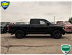 2019 RAM 1500 Classic ST (Stk: 94622) in St. Thomas - Image 5 of 25