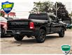 2019 RAM 1500 Classic ST (Stk: 94622) in St. Thomas - Image 7 of 25