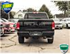 2019 RAM 1500 Classic ST (Stk: 94622) in St. Thomas - Image 8 of 25