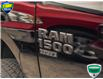2019 RAM 1500 Classic ST (Stk: 94622) in St. Thomas - Image 10 of 25