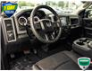 2019 RAM 1500 Classic ST (Stk: 94622) in St. Thomas - Image 14 of 25