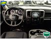 2019 RAM 1500 Classic ST (Stk: 94622) in St. Thomas - Image 17 of 25