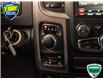2019 RAM 1500 Classic ST (Stk: 94622) in St. Thomas - Image 24 of 25