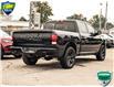 2018 RAM 1500 Sport (Stk: 97908) in St. Thomas - Image 9 of 29