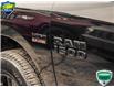 2018 RAM 1500 Sport (Stk: 97908) in St. Thomas - Image 12 of 29