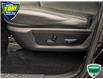 2018 RAM 1500 Sport (Stk: 97908) in St. Thomas - Image 14 of 29