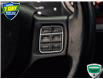 2018 RAM 1500 Sport (Stk: 97908) in St. Thomas - Image 24 of 29