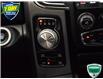 2018 RAM 1500 Sport (Stk: 97908) in St. Thomas - Image 27 of 29