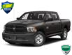 2019 RAM 1500 Classic ST (Stk: 95334) in St. Thomas - Image 1 of 9