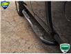 2014 RAM 1500 Sport (Stk: 59736) in St. Thomas - Image 10 of 26