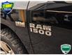 2014 RAM 1500 Sport (Stk: 59736) in St. Thomas - Image 11 of 26