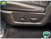 2014 RAM 1500 Sport (Stk: 59736) in St. Thomas - Image 13 of 26