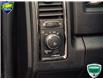 2014 RAM 1500 Sport (Stk: 59736) in St. Thomas - Image 15 of 26