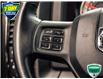 2014 RAM 1500 Sport (Stk: 59736) in St. Thomas - Image 20 of 26