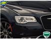 2017 Chrysler 300 Touring (Stk: 97877) in St. Thomas - Image 2 of 27