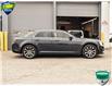 2017 Chrysler 300 Touring (Stk: 97877) in St. Thomas - Image 5 of 27