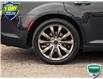2017 Chrysler 300 Touring (Stk: 97877) in St. Thomas - Image 6 of 27