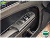2017 Chrysler 300 Touring (Stk: 97877) in St. Thomas - Image 11 of 27