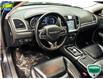 2017 Chrysler 300 Touring (Stk: 97877) in St. Thomas - Image 13 of 27