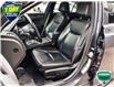 2017 Chrysler 300 Touring (Stk: 97877) in St. Thomas - Image 16 of 27
