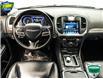 2017 Chrysler 300 Touring (Stk: 97877) in St. Thomas - Image 18 of 27