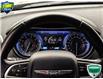 2017 Chrysler 300 Touring (Stk: 97877) in St. Thomas - Image 19 of 27