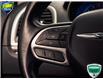 2017 Chrysler 300 Touring (Stk: 97877) in St. Thomas - Image 20 of 27